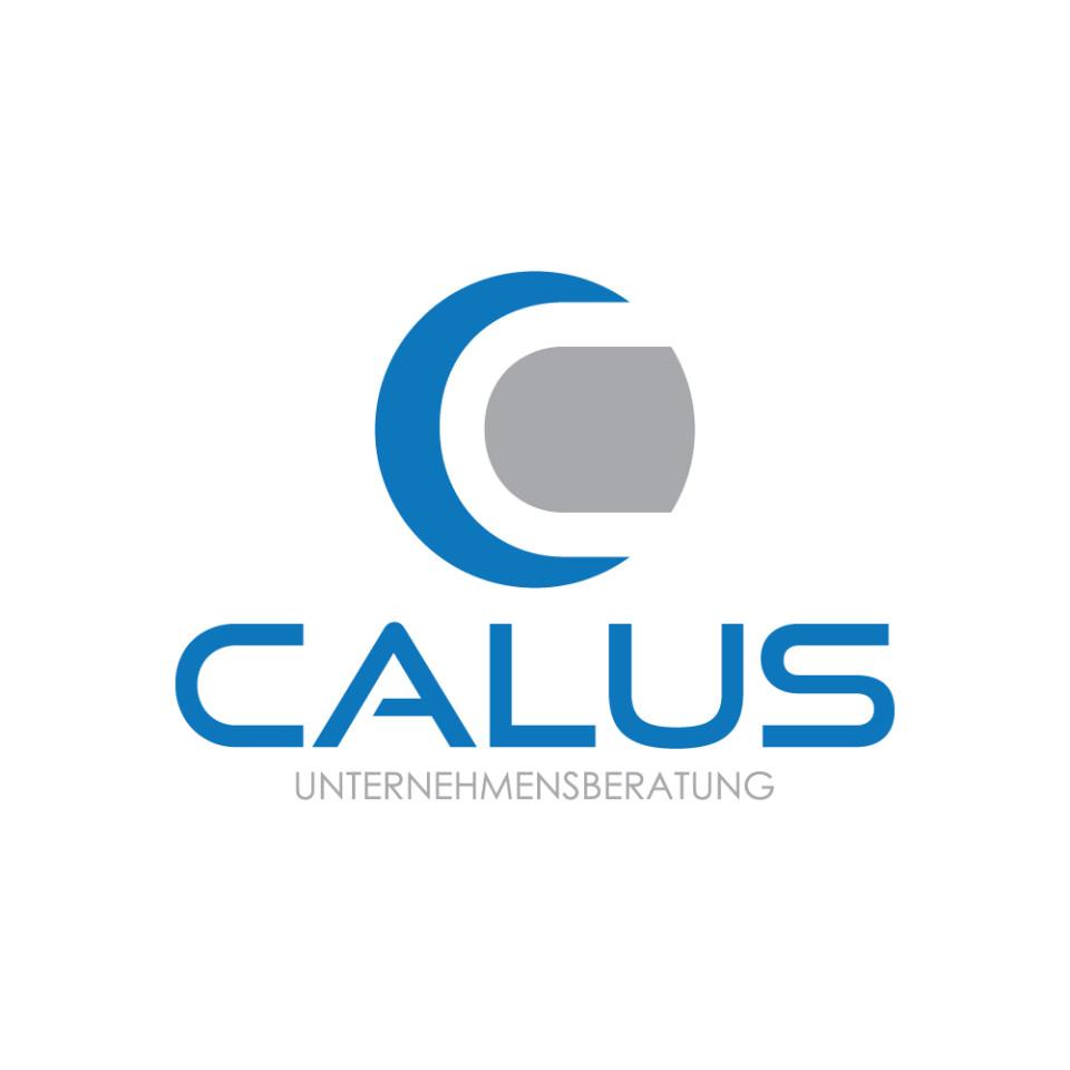 Calus Unternehmensberatung Logo